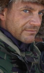 Adrian Finlay